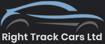Right Track Cars Ltd